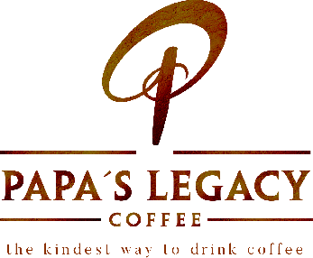 Papas Legacy Coffee